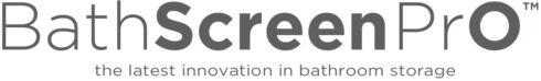 Bathscreen Pro Logo